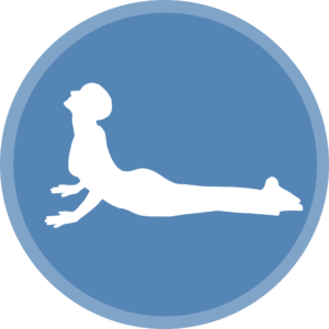 Logo Physiotherapie