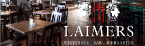 Laimers Wirtshaus